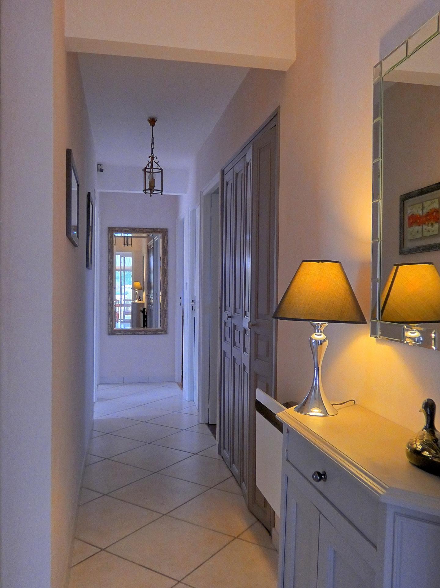 vente MAISON 5 CHAMBRES - 157 m² - PROCHE TOUTES COMMODITES